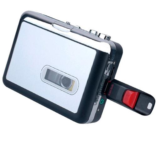 Самые необычные ретро-аксессуары для ваших смартфонов