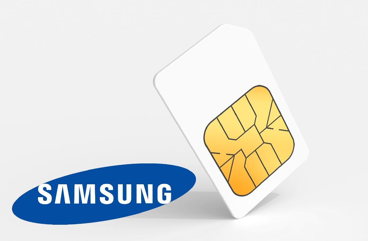 Защищенные российские СИМ-карты будут собираться на чипах от Samsung