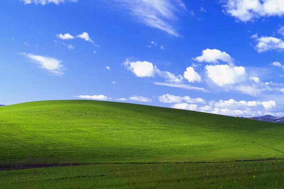 Windows, уязвимость, Microsoft, ПО, WannaCry