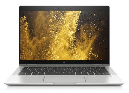 HP обновила ноутбуки-трансформеры бизнес-класса EliteBook x360 с экранами диагональю 13,3 и 14 дюймов