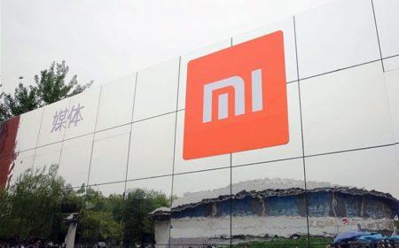 Xiaomi Ink внесла cумму обеспечения иска, судебные разбирательства с NIS продолжаются
