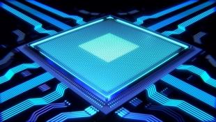 Восстание машин все ближе: искусственный интеллект сумел самостоятельно обучиться компьютерной игре