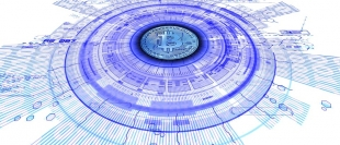 Facebook будет выплачивать зарплату сотрудникам криптовалютой