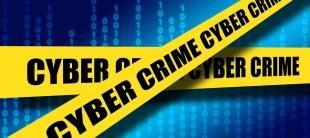 Хакеры создали вирусный сайт, имитирующий популярный криптовалютный сервис