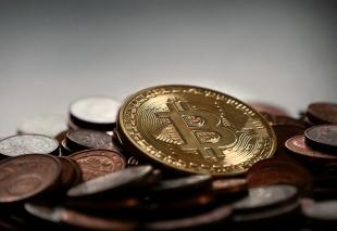 Forbes поделились мнением относительно будущего криптовалюты Facebook