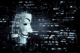 BitMEX сообщает о возрастании хакерских атак на криптобиржи