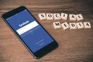 К созданию криптовалюты Facebook присоединились международные платежные системы