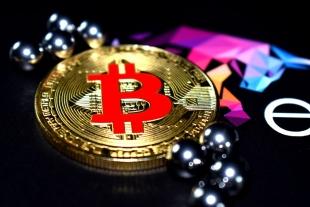 Стриминг-сервис создает криптовалюту