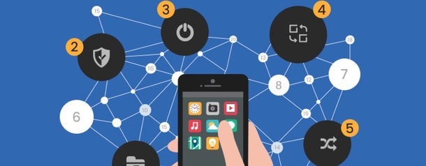 Искусственный интеллект впервые задействовали в сети для dApps