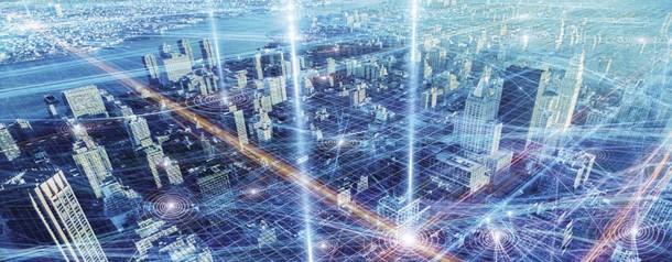 Сбербанк возьмется за строительство умных городов в России