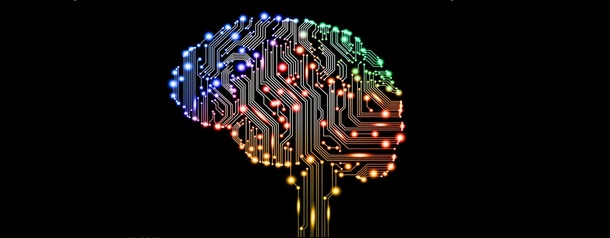 «Большая двадцатка» будет регулировать искусственный интеллект