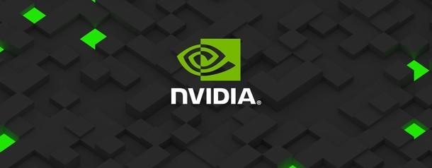 Nvidia и SberCloud будут разрабатывать искусственный интеллект