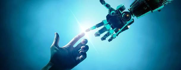Microsoft добавит в программу PowerPoint искусственный интеллект