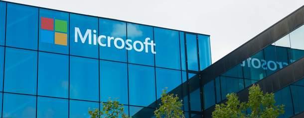 В Microsoft научили ИИ переводить музыку в картины
