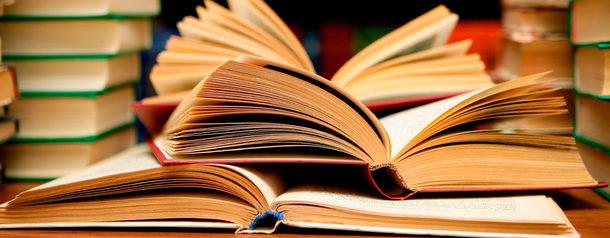 ИИ хотят заставить писать школьные учебники