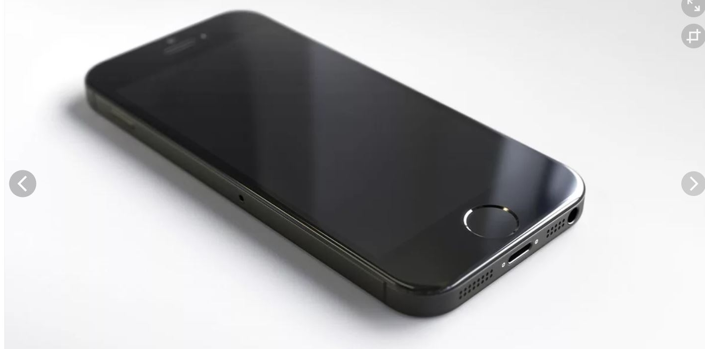 В Apple придумали, как продлить жизнь батарее iPhone!