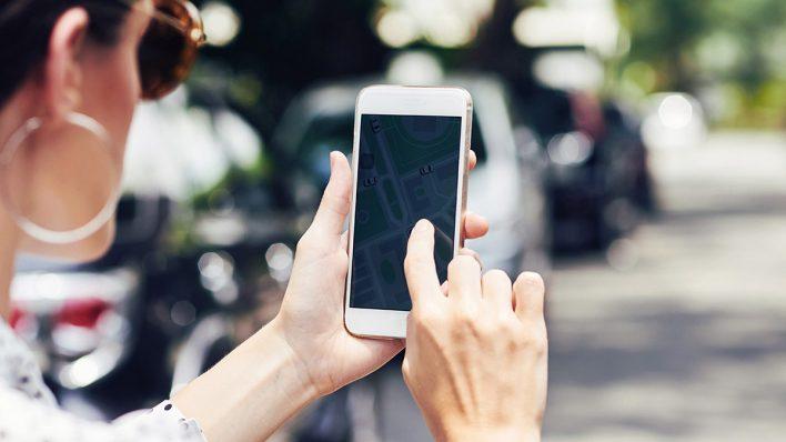 Сколько стоит один день без GPS?