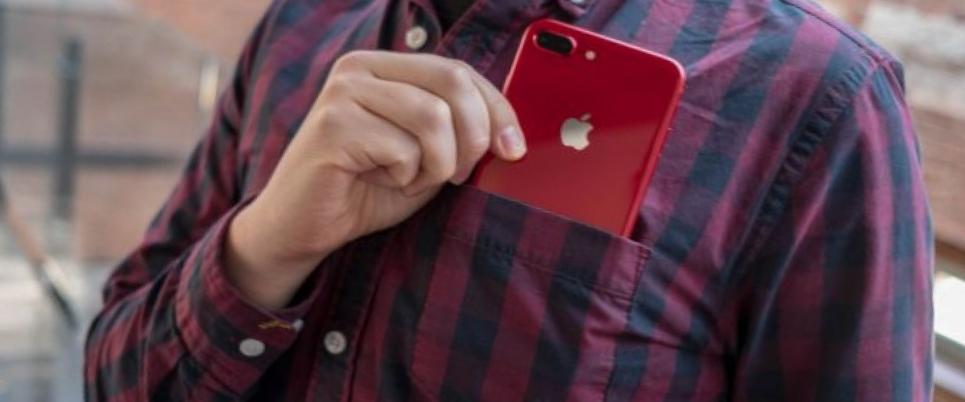Какой iPhone в 2019 можно считать лучшим?