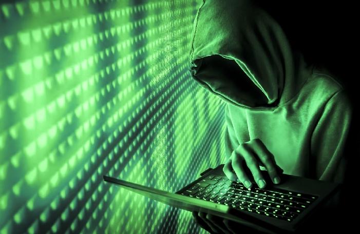 Эстонские хакеры научились подделывать электронные паспорта