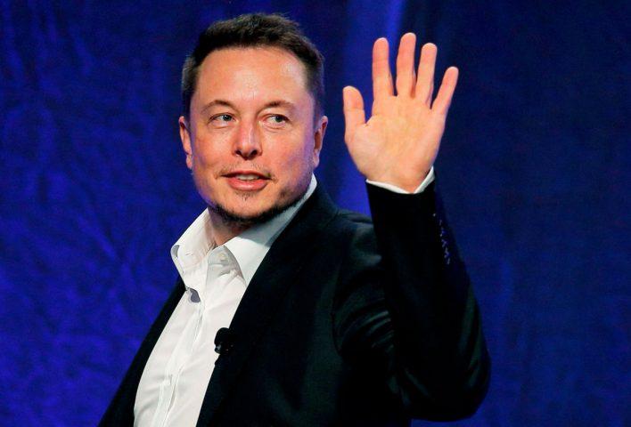 Илон Маск захотел покинуть Twitter… и не смог!