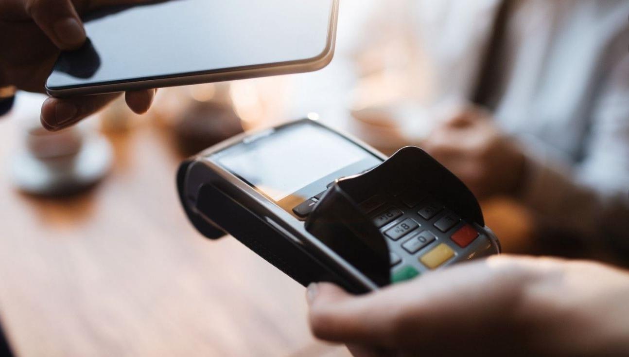 Платежная система Mi Pay идет в Россию
