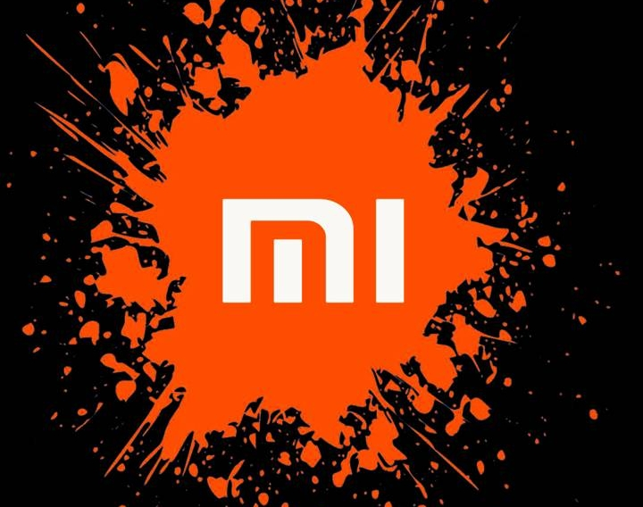 Xiaomi получила патент на «камеру-невидимку»