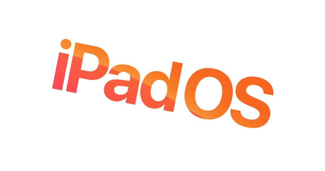iPadOS – новая «операционка» для iPad
