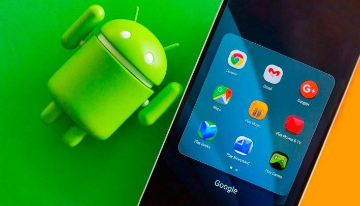 Российская ОС «Аврора» может появиться в смартфонах Huawei