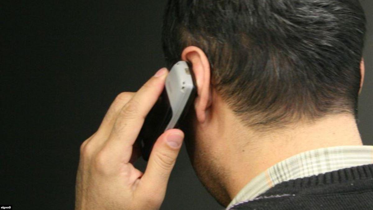 Еще одна схема телефонного «развода»