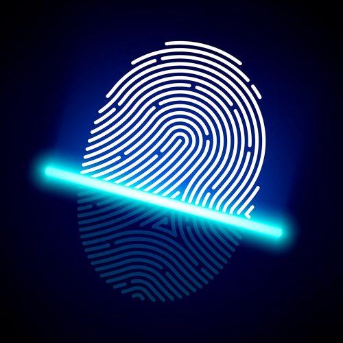 Сбербанк настойчиво собирает «биометрию» россиян