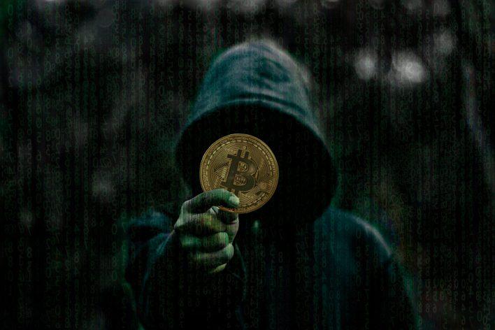 Власти одного из американских городов выплатили хакерам рекордный выкуп