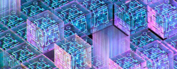 Ученые приблизились к созданию нового типа квантового компьютера