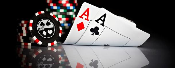 Искусственный интеллект обыграл в покер профессиональных игроков