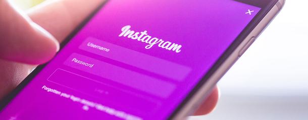 Instagram будет бороться с травлей и оскорблениями с помощью ИИ