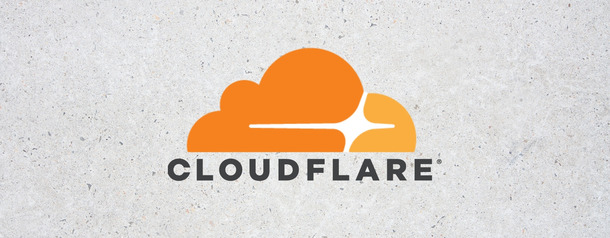 Миллионы сайтов «упали» из-за сбоя DNS-сервиса Cloudflare