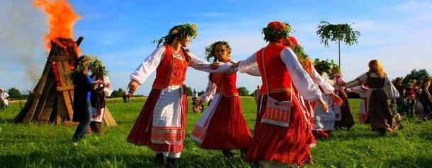 В Беларуси создали нейросеть, способную распознать элементы одежды