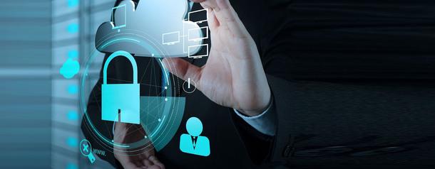 Как «падение» CloudFlare отразилось на криптоиндустрии