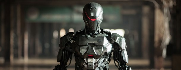 Ученый рассказал, когда искусственный интеллект станет опасным