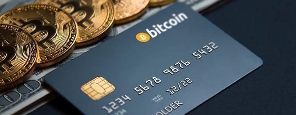 Канадская компания «заставит» банкоматы принимать биткоины