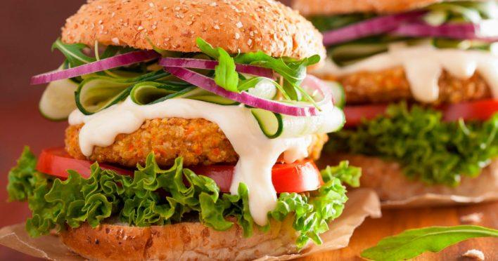 Прогноз: искусственное мясо станет доступнее натурального!