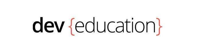 Dev Education: ощути финансовую свободу