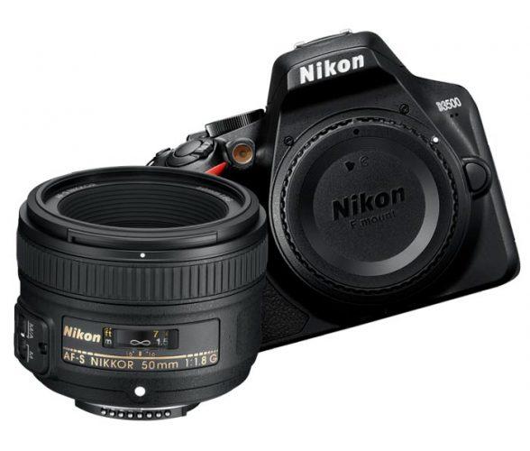 Роскачество определило лучшие фотокамеры