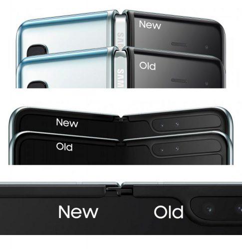 Стало известно, когда начнутся продажи сгибаемого смартфона Samsung Galaxy Fold