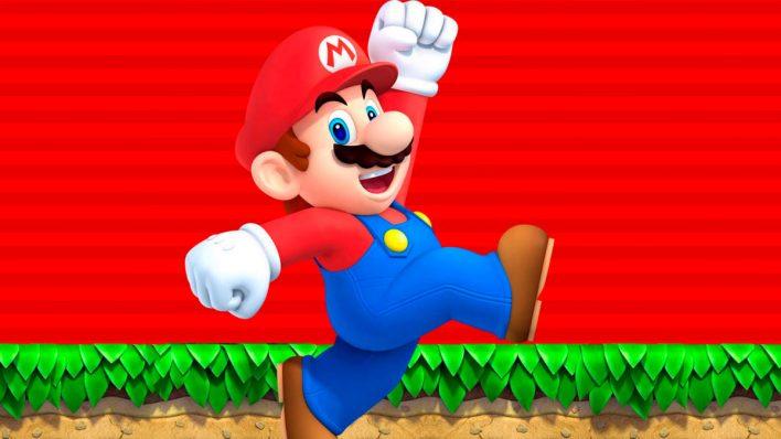 Dr. Mario World уже вышла — вспомним 90-е!