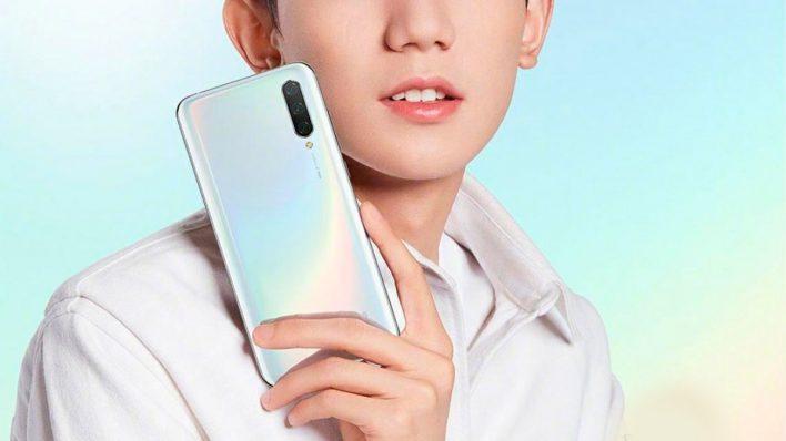 Все отличия новинок линейки Xiaomi CC9