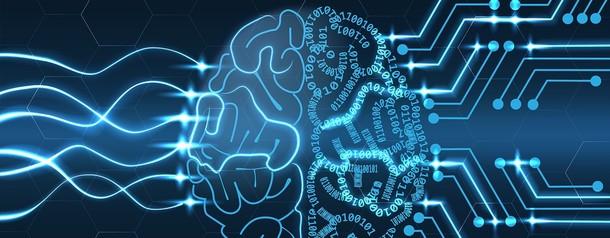 ИИ могут впервые признать автором изобретения