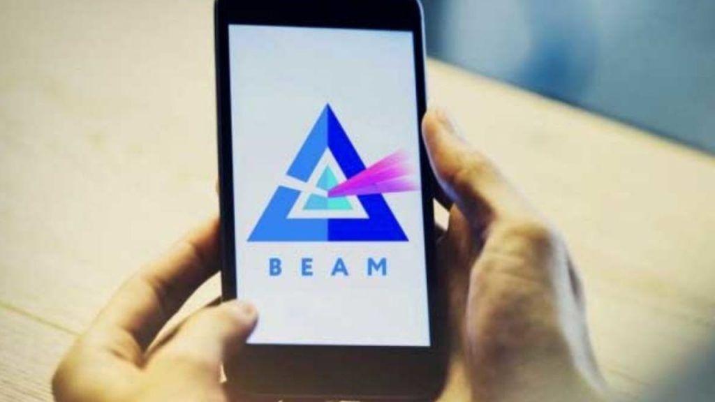 Конфиденциальная криптовалюта Beam готовится к первому хардфорку