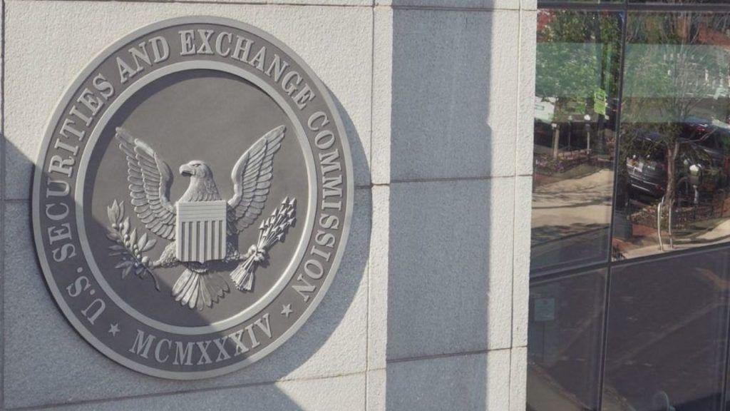 IPO INX может сделать секьюрити-токены доступными для розничных инвесторов