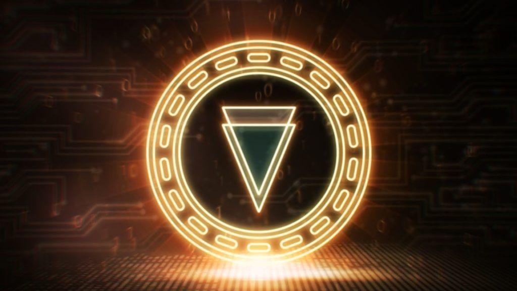 Алгоритм майнинга X17 Verge подвергся взлому