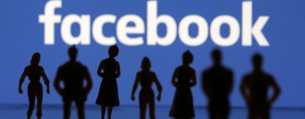 Нейросеть Facebook может теперь читать мысли